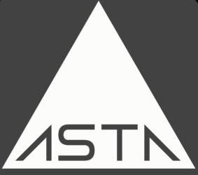 AStA der Universität Paderborn